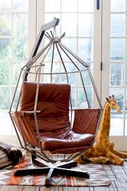 Christopher Knight Home Swinging Egg Outdoor Wicker Chair by 66 Best Hanging Chairs Images On Pinterest Hanging Chairs
