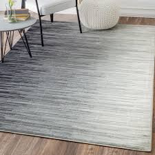 Cool Modern Rugs Home Decor Decorate Your Living Room With Modern Rugs