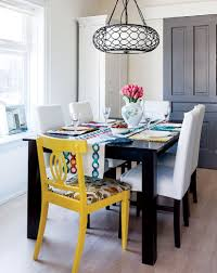 Modern Victorian Homes Interior Interior Colourful Modern Victorian Style At Home
