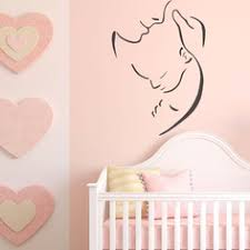 dessin mural chambre fille dessin chambre bb fille dessin chambre bebe idace dacco