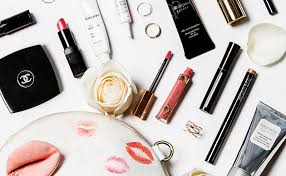 Affordable Makeup Sites The Best Websites To Buy Makeup Online Society19 Uk