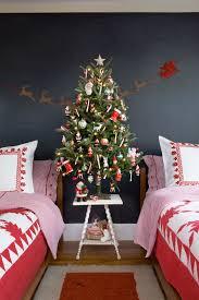 261 best christmas tree decorating ideas images on pinterest