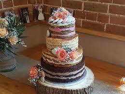 celebration cakes celebration cakes