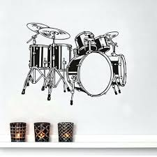 music wall decor articles with wood musical notes wall decor tag musical wall