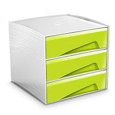 le de bureau vert anis le de bureau vert anis 13 cep mycube 3 grands tiroirs anis pot
