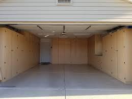 best place to buy garage cabinets garage cabinets garage cabinets by eric