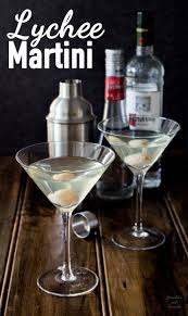mini martini glasses best 25 lychee martini ideas on pinterest lychee martini recipe
