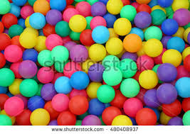 plastic stock images royalty free images vectors