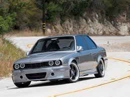 1988 bmw 325is 1988 bmw 325is fast forward photo image gallery