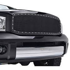 amazon black friday ram 123 best dodge images on pinterest dodge rams dodge trucks and