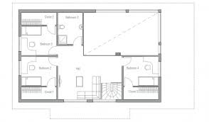 small home floor plans with pictures a small home plan beautiful small house plans with photos