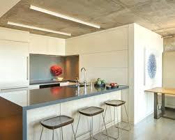 kitchen furniture direct kitchens furniture designs if furniture row racing srjccs club