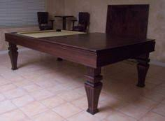 Pool Table Dining Room Table by Brunswick Pool Table Dining Top For The Home Pinterest