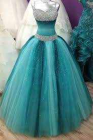 pictures of dresses captivating spaghetti quinceanera dress gowns dress