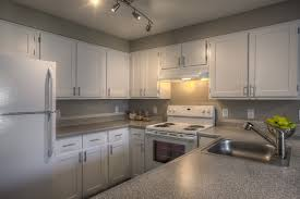 fieldstone apartments in fairview or