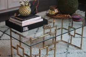 coffee table how to styles for your coffee table style coffee