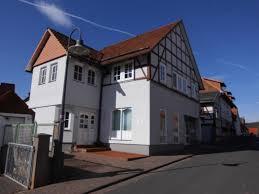Haus Zum Kauf Gesucht Wirtschaftsförderungsgesellschaft Mbh Werra Meissner