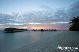 kanuhura hotel oyster com au review u0026 photos