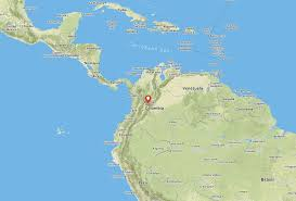 ouverture des bureaux de vote actualités colombie ouverture des bureaux de vote pour l