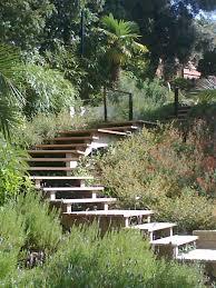revetement pour escalier exterieur passion bois vous présente sa gamme escalier extérieur