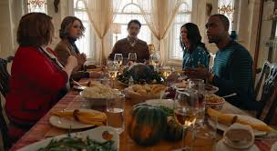 adele bringing families together one thanksgiving at a time la