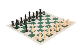 analysis sized chess sets shop for analysis sized chess sets at