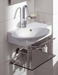 Sink Faucet Design Simple Modern Small Sinks For Bathroom Great - Contemporary concepts furniture