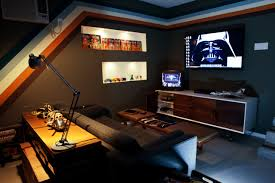 gorgeous garage game room 97 detached garage game room plans beautiful garage game room 117 detached garage game room plans console gaming area of full