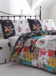 jeni bedding set bedding sets bedding home u0026 lighting