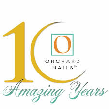 orchard nails 565 photos u0026 330 reviews nail salons 2150