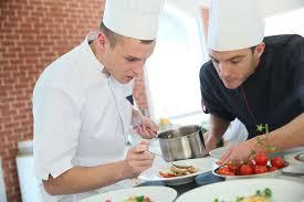 diplome cap cuisine bp arts de la cuisine cfa polyvalent de marzy