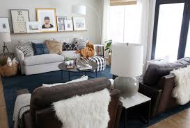 Livingroom Rugs by All Of Our Rug Sources Chris Loves Julia