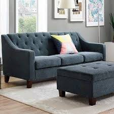 cheap sofa these gorgeous tufted sofas that make any space look classy and