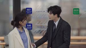 While You Were Sleeping While You Were Sleeping 당신이 잠든 사이에 Episodes