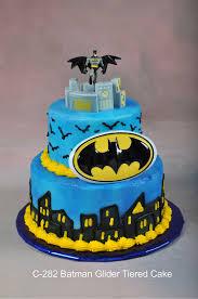 batman cake ideas paw patrol cake topper cake ideas