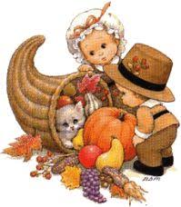 72 best ruth morehead thanksgiving images on fall