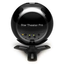 in my room star theater pro home planetarium light projector and