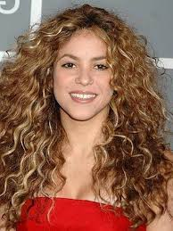 haircut for curly hair indian daily hairstyles for curly hair everyday hairstyles for indian