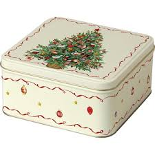 where can i buy cookie tins christmas cookie tins buy christmas cookie tin online santa s site