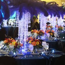 wedding venues in st louis wedding venues st louis wedding guide