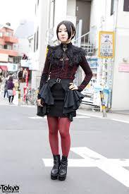 harajuku halloween costume 409 best harajuku fashion images on pinterest harajuku fashion