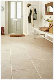 decor tiles and floors floor decor tiles and floors ltd 2 contemporary decor