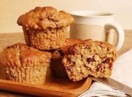 oatmeal pumpkin muffins recipe recipetips