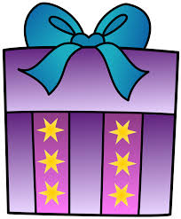 open presents clipart 2 wikiclipart