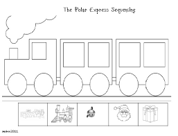 free worksheets sequence worksheets 1st grade free math