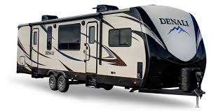 Denali 5th Wheel Floor Plans Find Complete Specifications For Dutchmen Denali Travel Trailer