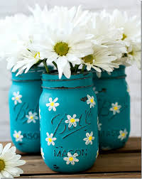 Crafting Ideas For Home Decor 12 Fabulously Fresh Diy Ideas For Your Spring Home Decor Easy