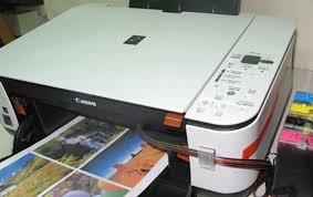 reset printer canon ip2770 error code 006 canon mp258 resetter free download canon driver