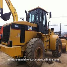 cat 950c wheel loader cat 950c wheel loader suppliers and