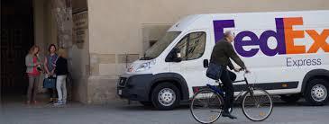 bureau fedex fedex domestic courier services for your company poland